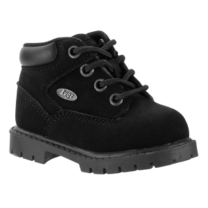 Lugz Style: FTW-ISECTD-00