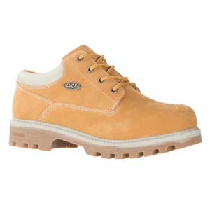 Golden Wheat/Cream/Bark/Gum Lugz Empire Wr EEE