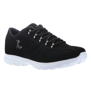 Lugz Style: FTW-MGUSD-06