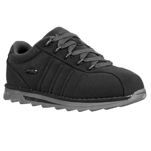 Lugz Changeover Black