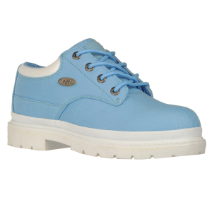 Lugz Style: MDRILT-4022