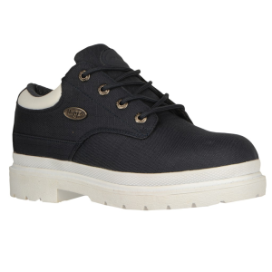 Lugz Style: MDRILT-411