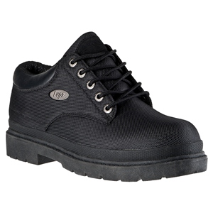 Lugz Style: MDRLT-001