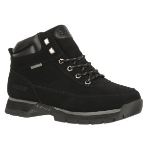 Lugz Style: MSCAD-69