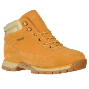 Golden Wheat/Cream/Gum Lugz Scavenger