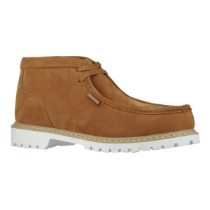 Lugz Style: MSWAGK-2630