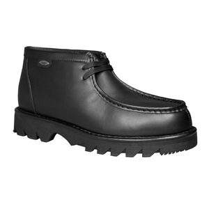 Lugz Wally Mid Black