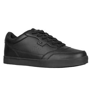 Lugz Dash Sr Black