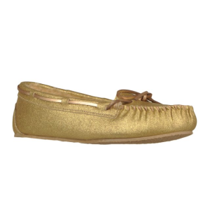 Lt Gold Lugz Laurel Spark
