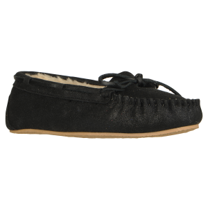 Black Lugz Laurel Spark