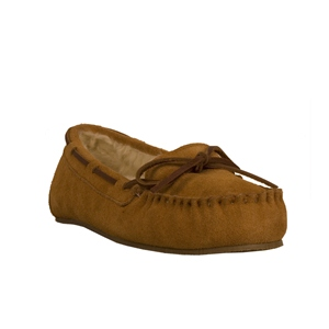 Tan/Beige Lugz Laurel