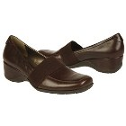 Naturalizer Granbury Oxford Brown