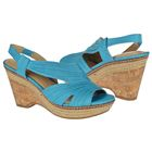 Naturalizer Lulianna Resort Turquoise