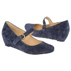 Naturalizer Norra Navy