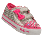 Skechers Style: 10284-SLHP