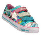 Skechers Style: 10336-AQMT