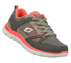 Skechers Style: 11727-CCHP