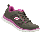 Skechers Style: 11727-CCPR