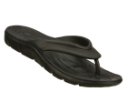 Skechers Beaching It Black
