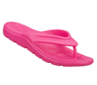 Skechers Beaching It Pink