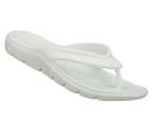 Skechers Beaching It White