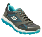 Skechers Style: 11848-CCLB