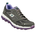 Skechers Style: 11848-CCPR
