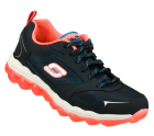 Skechers Style: 11848-NVCL