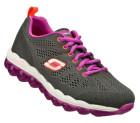 Skechers Style: 11849-CCPR
