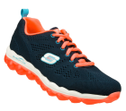 Skechers Style: 11849-NVCL