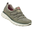 Skechers Style: 11867-GRY