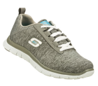 Skechers Style: 11883-GRY