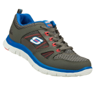 Skechers Style: 12055-CCBL