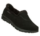 Skechers Skechers GOwalk - Toasty Black