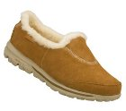 Skechers Skechers GOwalk - Toasty Brown