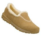Skechers Skechers GOwalk - Toasty Natural