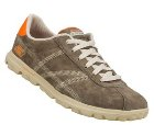 Skechers On the GO - Sutra NaturalBrown