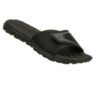Skechers Skechers On The GO - Journey Black