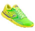 Skechers Skechers GOrun Meb speed Green
