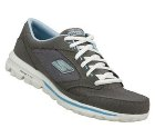 Skechers Skechers GOwalk - Baby BlueGray