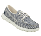Skechers Style: 13578-NVW