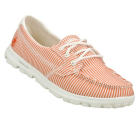 Skechers Style: 13578-RDW