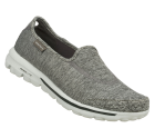 Skechers Style: 13585-GRY