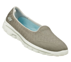 Skechers Style: 13595-GRY