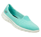 Skechers Style: 13595-MNT