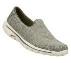 Skechers Style: 13598-GRY