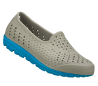 Skechers Skechers H2GO BlueGray