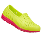 Skechers Style: 13650-LMHP