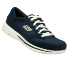 Skechers Style: 13668-NVW