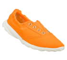 Skechers Style: 13706-ORG